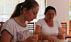 cooperativa_albania