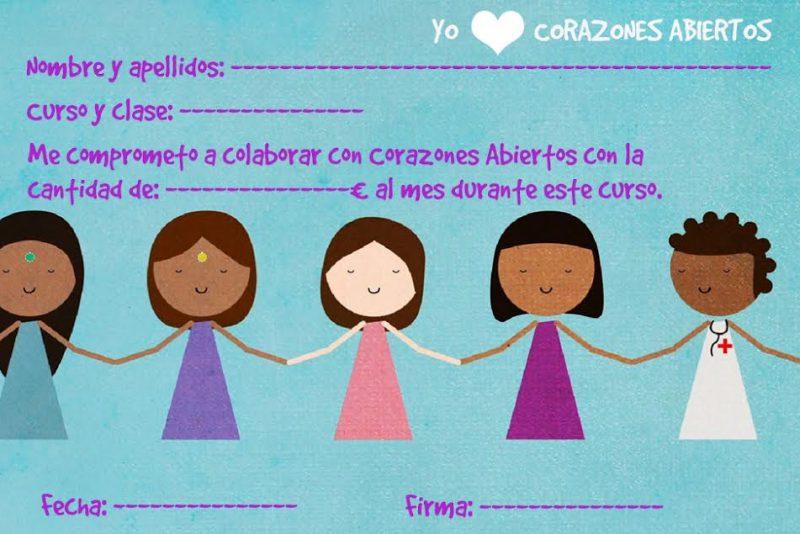 CarnetCorazonesAbiertos