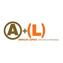 Amalia López
