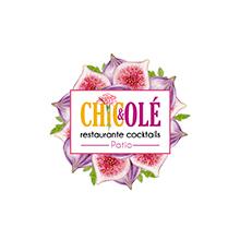 Chic & Olé