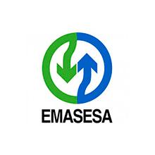 Emasesa