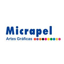 Micrapel