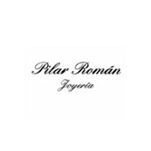 Pilar Román