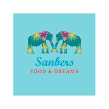 sanbers