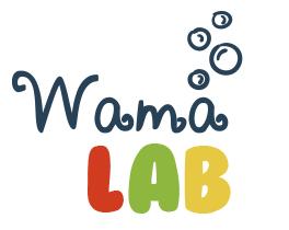 WamaLab - Tu laboratorio para la transformación social