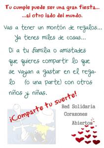 campana_cumple_solidarios