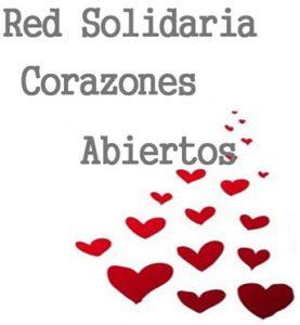 corazones_abiertos_3