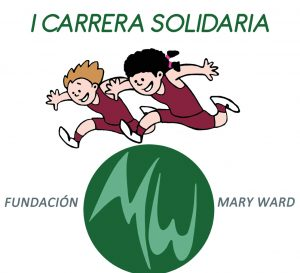 carrera_solidaria_web