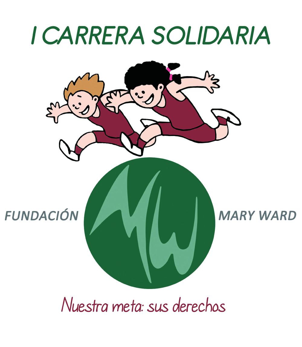 carrera_solidaria_web