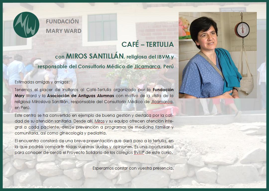 cafe_tertulia_miros