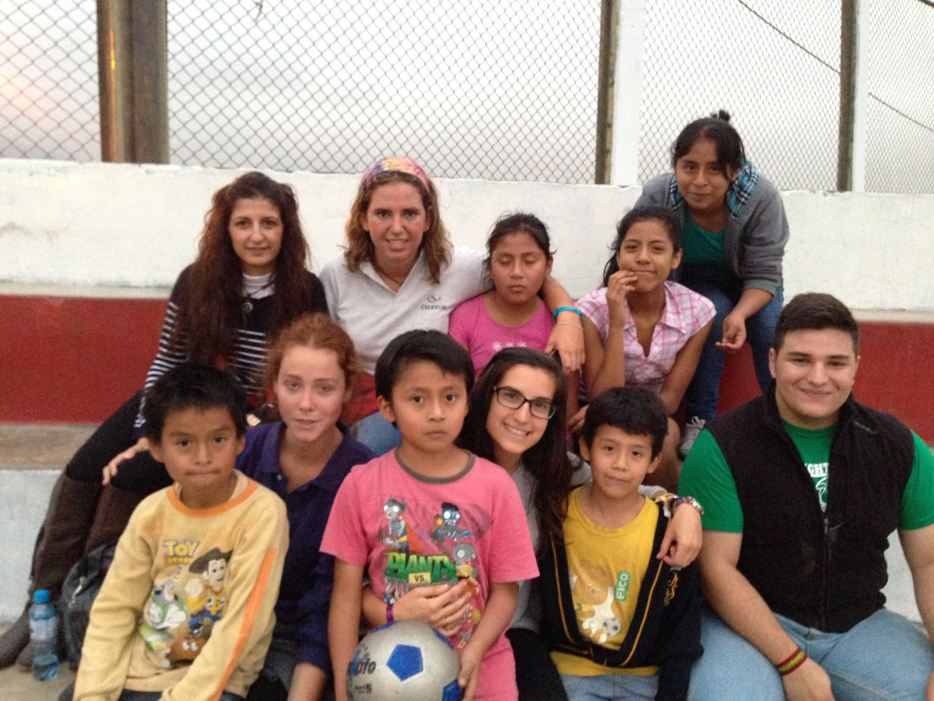 Per_voluntarios._Cristina_Martnez