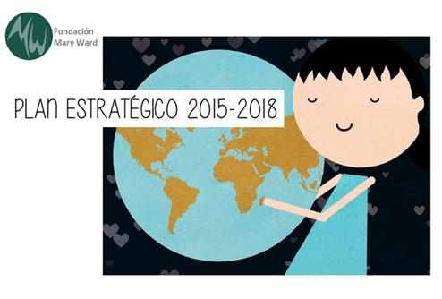 planestrategico2015a