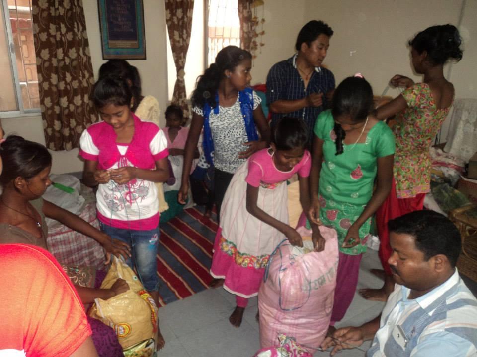 ayuda_nepal_2