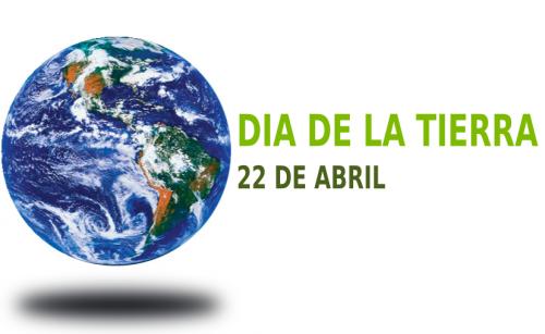Día Mundial de la Madre Tierra - Fundación Mary Ward